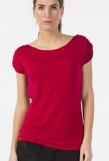 SkunkFunk SkunkFunk WTS004 Raissac T-Shirt