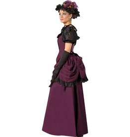Victorian Choice VICTORIAN COSTUMES - ADD PRICES.