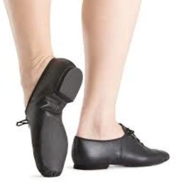 Bloch Bloch S0403G-Ultraflex-Jazz-Shoe-Child
