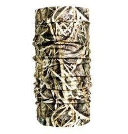 Turtle Fur Turtle Fur Comfort Shell: Totally Tubular MOSSY OAK BREAK-UP COUNTRY