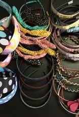 CA Summer Headbands