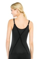 Spanx Spanx-1215-Top-Notch-Cami-M