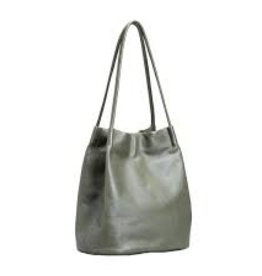 ELK Elk Loden Green Orsa Bag