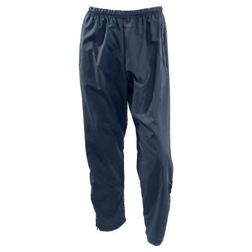 Sportees Sportees Lined Windpants