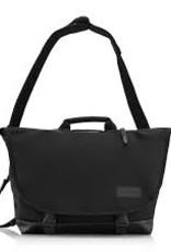 Crumpler Crumpler Bags - The Chronicler Plus