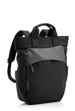 Crumpler Crumpler Bags- Art Crowd