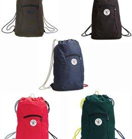 Crumpler Crumpler Bags - Squid