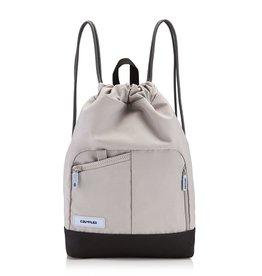 Crumpler Crumpler Bags - The Sirius