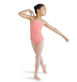 Bloch Bloch M1209C Empire Back Princess Cami Leotard