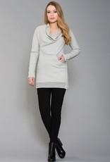 Ruelle Ruelle Celsius Sweater