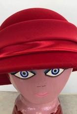 Canadian Hat Company Ltd. Canadian Hat Company Catherine Ultima Hat
