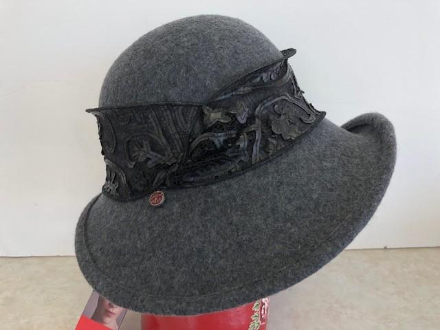 Canadian Hat Company Ltd. Canadian Hat Company Cassandre Hat
