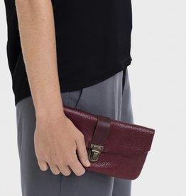 ELK Elk Las Wallet