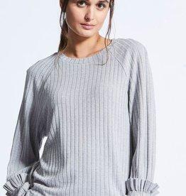 Angel Eye AngelEye Elina Sweater