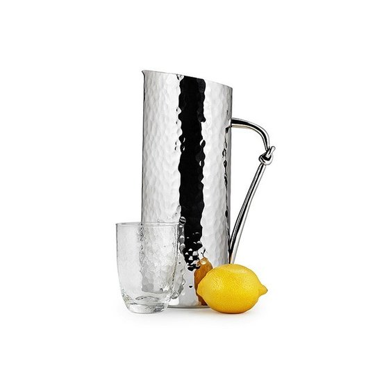 CH HELYX WATER PITCHER