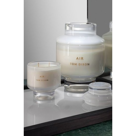 CH AIR CANDLE | LARGE