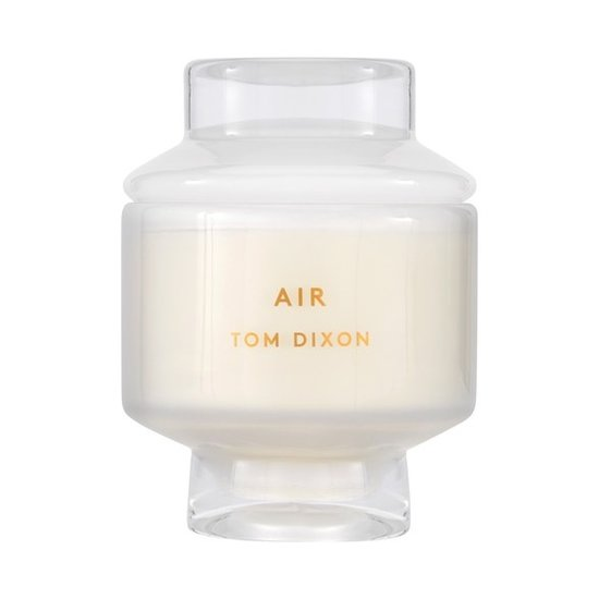CH AIR CANDLE | MEDIUM