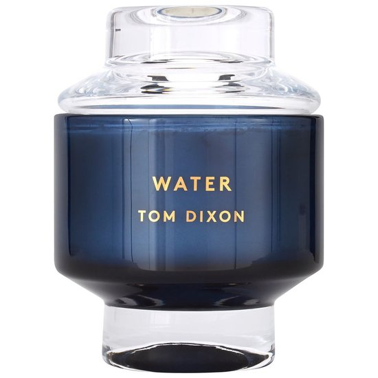 CH WATER CANDLE | MEDIUM