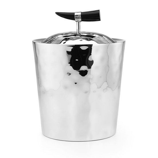CH ORION ICE BUCKET
