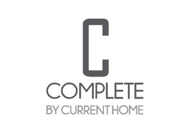 COMPLETE BY CURRENT HOME