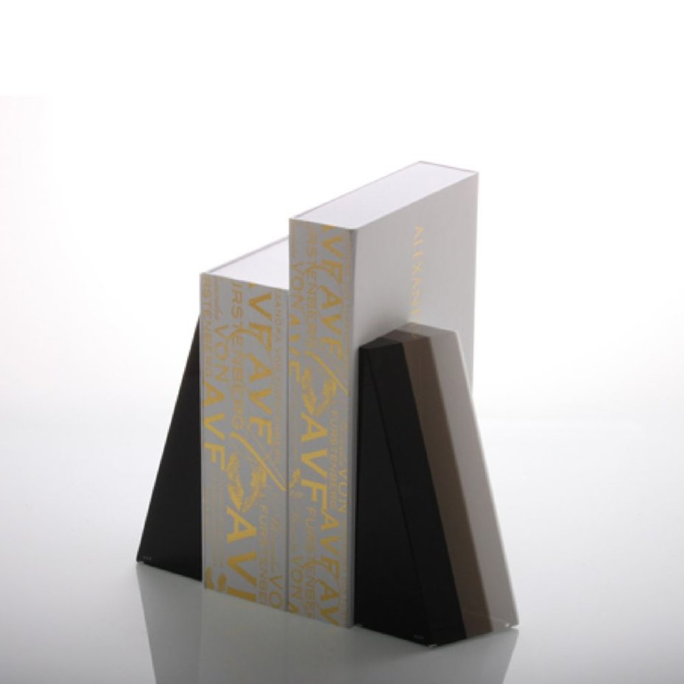 Ch Avf Prism Bookends Moonlight Current Home
