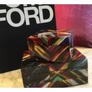 CH DIAMOND BOX | SMALL