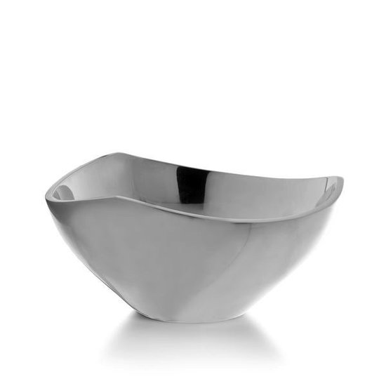 CH TRI CORNER BOWL | MEDIUM