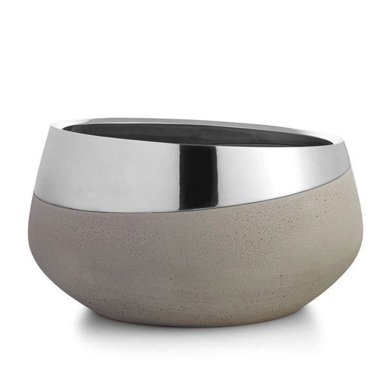 CH FORTE BOWL | LARGE