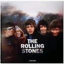 CH THE ROLLING STONES