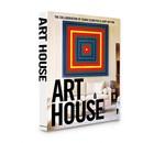 CH ART HOUSE