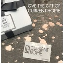 CH CURRENT HOME GIFT CARD