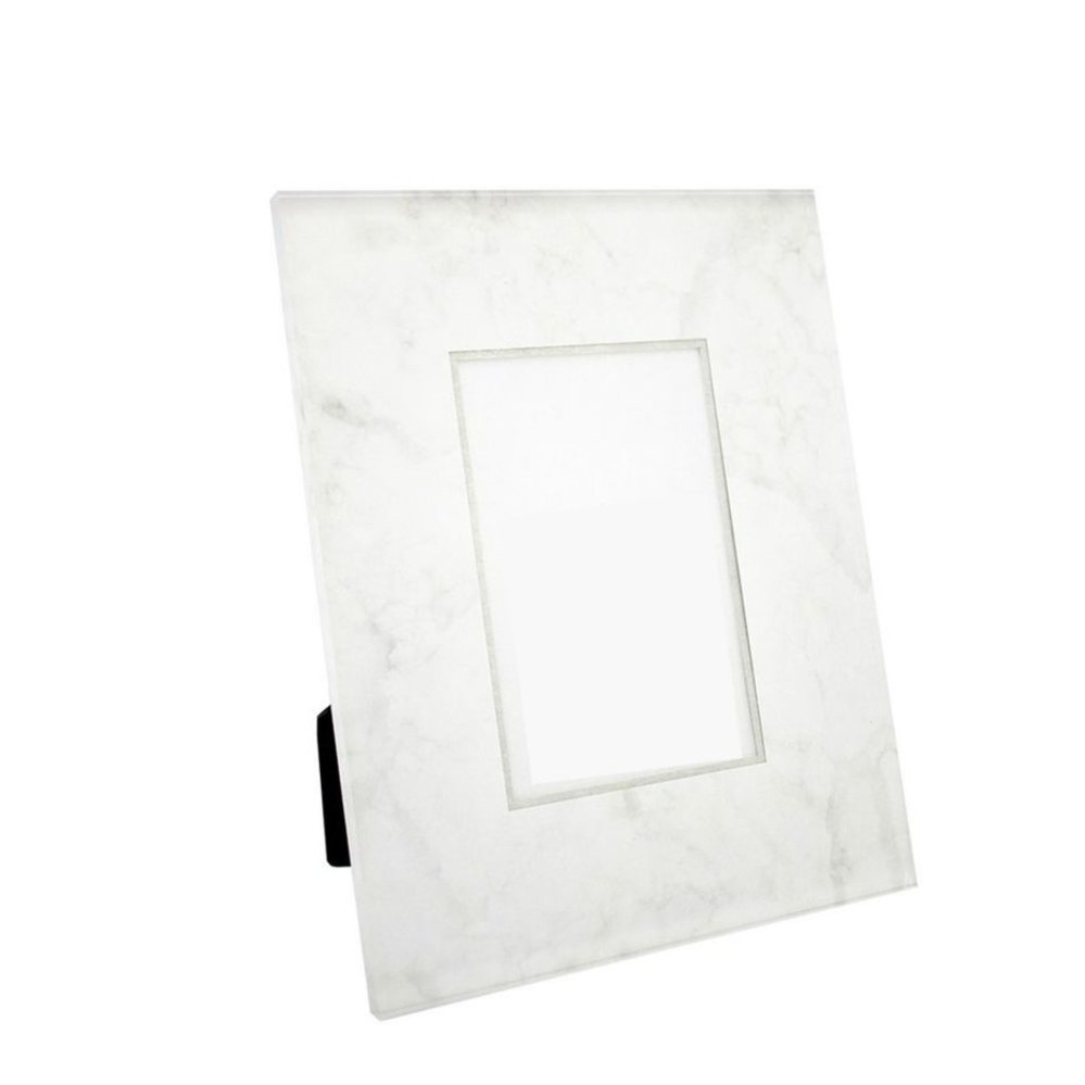 Marble frame 5x7 current home marble frame 5x7 jeuxipadfo Image collections