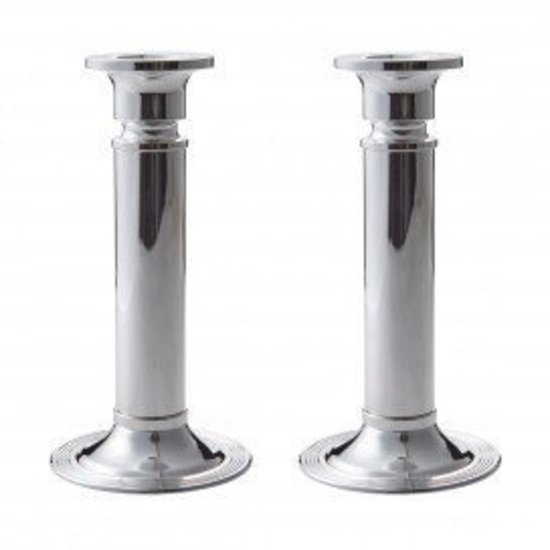 CONIO CANDLEHOLDERS | SMALL