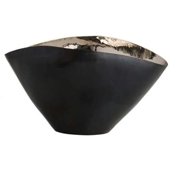 MILI CENTERPIECE BOWL