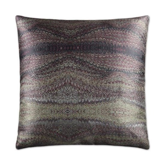 MAGMA PILLOW | ROSE