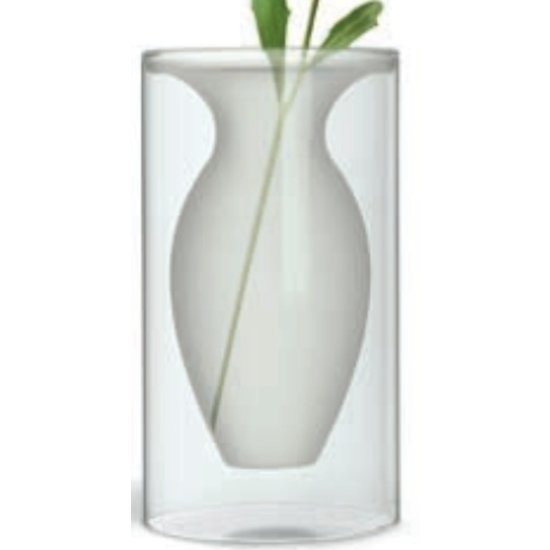 ESMERELDA VASE | MEDIUM