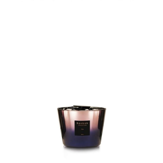 """""""TINA"""" DISCO SCENTED CANDLE 
