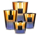 """""""DONNA"""" DISCO SCENTED CANDLE 