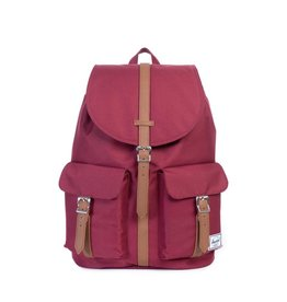 Herschel Supply Co. Herschel Dawson Backpack - Windsor Wine