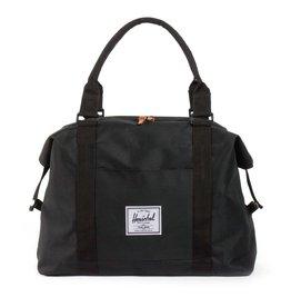 Herschel Supply Co. Herschel Strand Duffle - Black