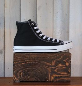 Converse Converse All Star Hi - Black