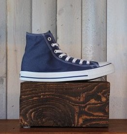 Converse Converse All Star Hi - Navy
