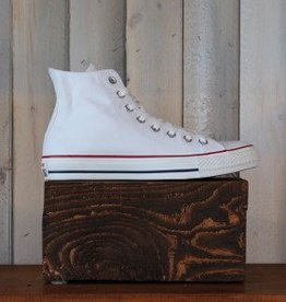Converse Converse All Star Hi - Optical White