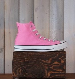 Converse Converse All Star Hi - Pink