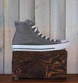 Converse Converse All Star Hi - Charcoal