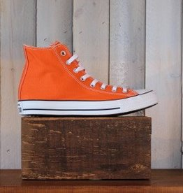 Converse Converse All Star Hi - Terracotta