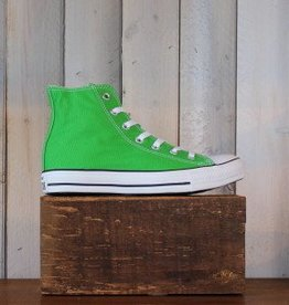 Converse Converse All Star Hi - Jungle Green