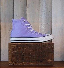Converse Converse All Star Hi - Lavender