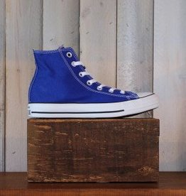 Converse Converse All Star Hi - Radio Blue