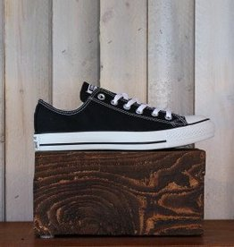 Converse Converse All Star Ox - Black